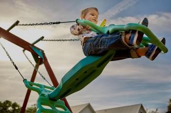 playground-691129__340.jpg