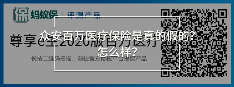 尊享e生2020版百万医疗险.jpg