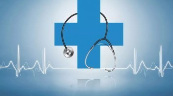 遗传性多囊肾可以买重疾险吗?多囊肾患者可以买什么保险?