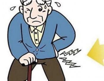 买保险时,窦性心律不齐可以买重疾险吗?