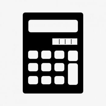 社保缴费基数计算器的作用,社保缴费基数是什么?