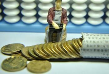 社保养老金计算方法是什么?养老金领取多少由什么决定?