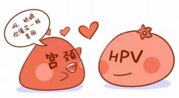 hpv阳性可以买重疾保险吗?hpv阳性是什么意思?