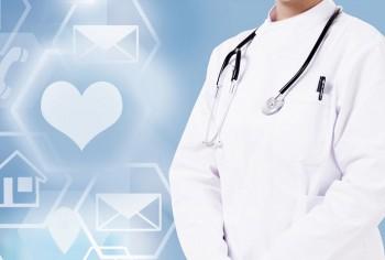 重疾健康险怎么买?购买健康险要坚持什么原则?