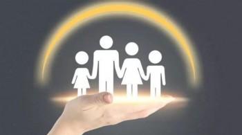 组合买重疾 可以双重赔付吗,购买保险知识详解!