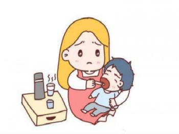 早产儿不能买重疾险吗 呵护孩子快乐无忧成长