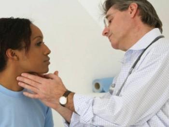 甲状腺结节能否购买重疾险 保险公司会根据身体状况来进行核保