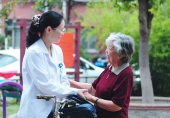 买重疾险后得了轻症 说说购买重疾保险的细节