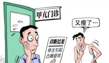 甲状腺结节乳腺结节可以买重疾险吗?这两个病是什么?