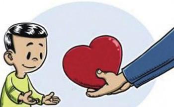 孩子应不应该买份重疾保险 买重疾险有哪些好处