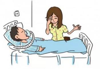 做过颈椎手术 还可以买重疾险吗?颈椎病买保险注意事项