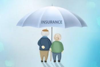 保险中的重疾豁免有必要买吗?保险中的豁免是什么意思?