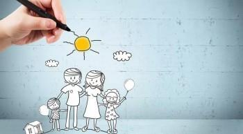 一岁宝宝适合买什么保险?一岁宝宝买什么重疾险更好?