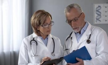 动脉瘤在商业保险的重疾吗?哪些疾病算是重大疾病?