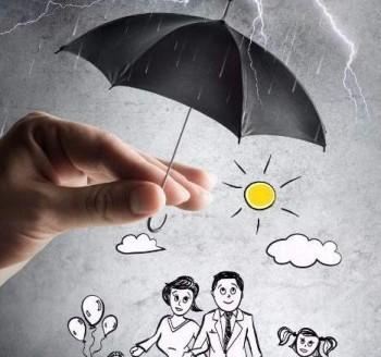意外保险一个月多少钱?意外险保障范围有哪些?