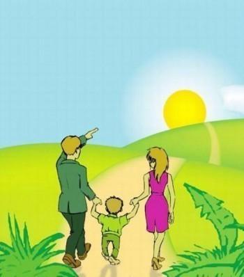 儿童意外险哪个保险公司好?给孩子买保险需要注意什么