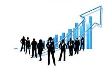 商业保险的类型有哪些?不同年龄怎么选择?