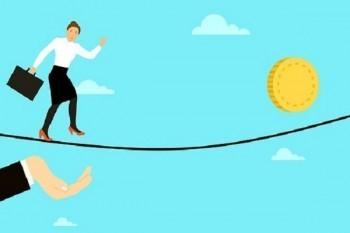 健康商业保险是什么?买了有用吗?