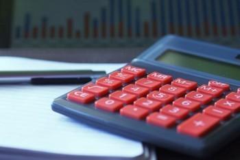 新华保险多倍保退保能退多少钱?为什么要退保?